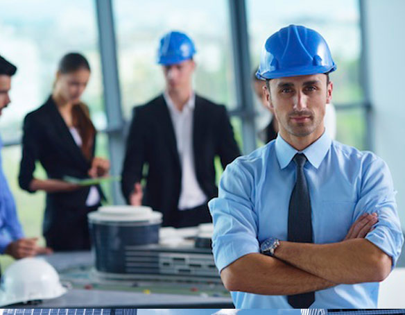 gestao-da-qualidade-na-construcao-civil